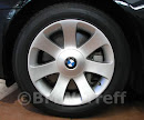 bmw wheels style 175
