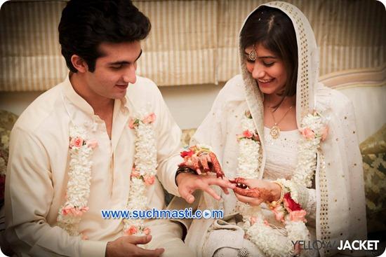 Syra-Yousuf-Shehroz-Sabzwari-Nikah-Photos-1 copy