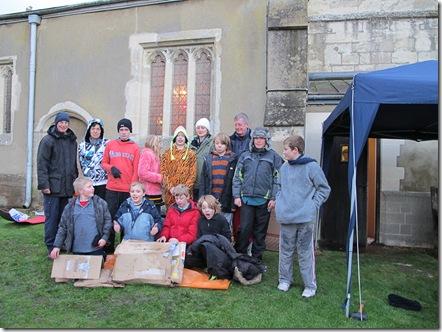 scouts sleepout Dec 2011 -0640