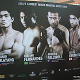 ONE FC Pride of a Nation Weigh In Philippines (95).JPG