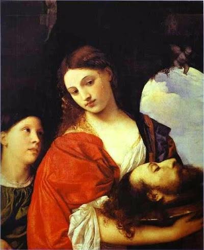 Titian (8).jpg