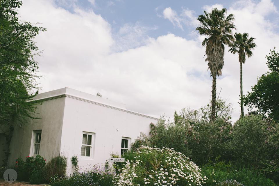 Amy and Marnus wedding Hawksmore House Stellenbosch South Africa shot by dna photographers_-8.jpg