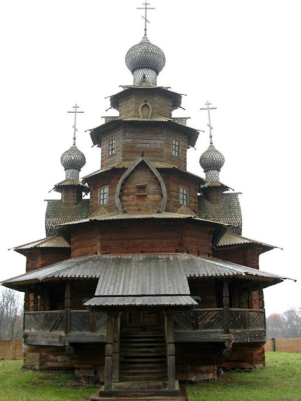 suzdal-3