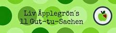11Gut-Tu-Sachen