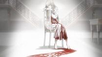 [HorribleSubs] Zetsuen no Tempest - 18 [720p].mkv_snapshot_10.15_[2013.02.17_22.08.23]