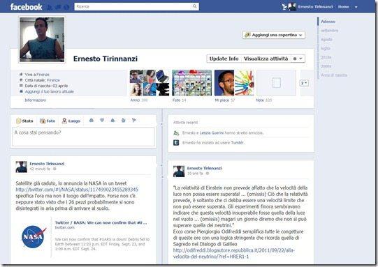 nuovo-profilo-facebook