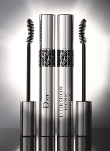 Diorshow Iconic Overcurl Mood 1