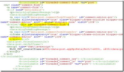 blogger-yorum-formu-kod