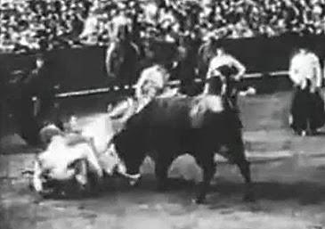 1929 Vara 04