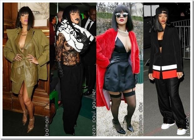 Rihanna Polemica Paris 04