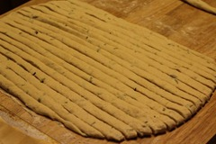 Italian-bread-sticks027