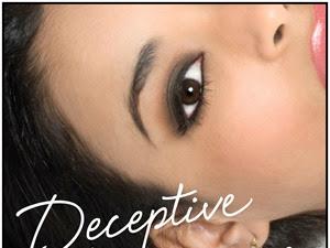 Excerpt Spotlight: Deceptive Innocence by Kyra Davis