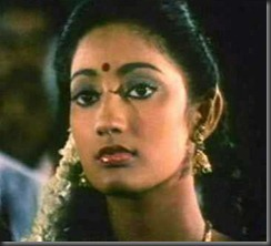 old actress kanaka old hot_pic