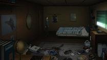 [Commie] Fate ⁄ Zero - 25 [76AFDE9C].mkv_snapshot_12.39_[2012.06.23_16.01.31]