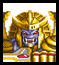 mmpr_fightind_ed_Goldar