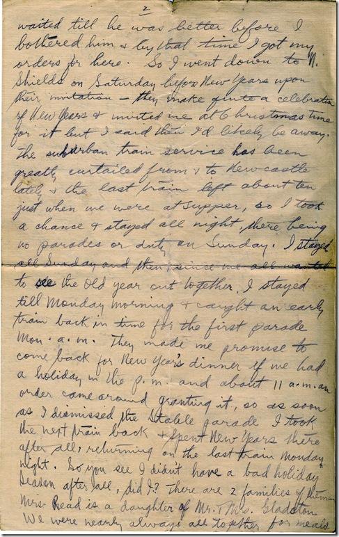11 Jan 1917 2