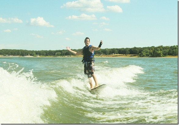 Lake July 2011 070