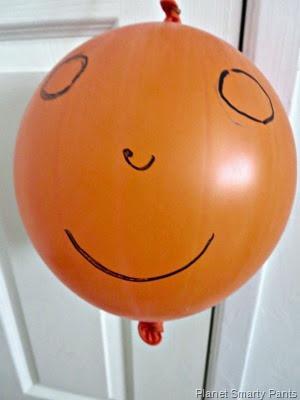 Balloon_Pet