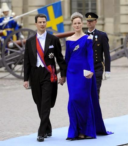 suecia-boda-real-boda-de-la-princes
