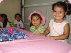 fiesta de daniela en kinder 012