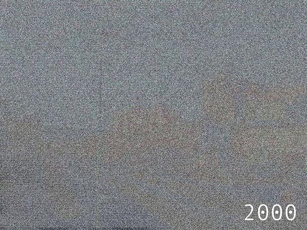 2000-giri-terapixel.jpg