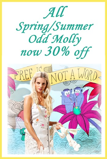 spring-and-summer-now-30-off