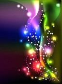 colours_wallpapere telefon