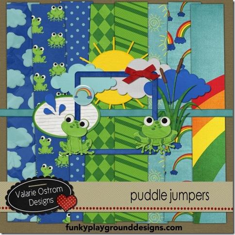 vo_puddlejumpers_LRG