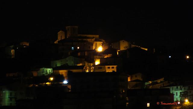 notturno 2112_11.jpg