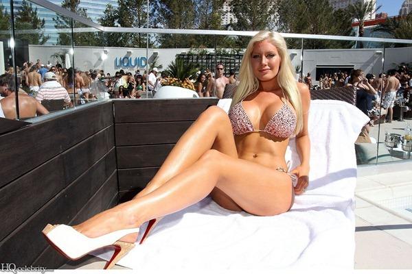 heidi-montag-bikine-sexy-hot-pics-desbaratinando-sexta-proibida (20)