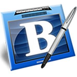 logo blogilo