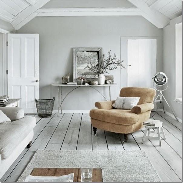 case e interni - colore grigio (8)