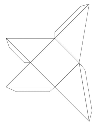 cubo_piramidi
