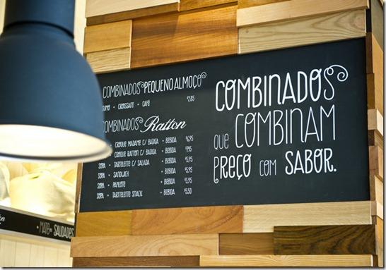 Ratton-bakery-S3-ARQUITECTOS-Bernardo-Daupias-Alves-Lisboa-13