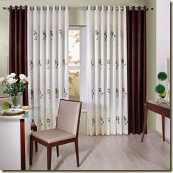 cortina-amsterdam-floral-marrom_belchior
