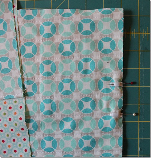 Notebook Cover Tutorial 8