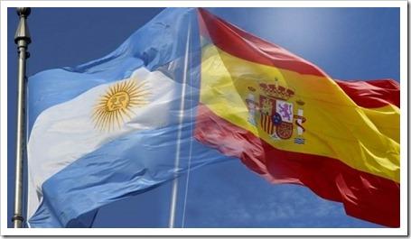 Sera un mundial de pádel con dos potencias muy fuertes ESPAÑA Y ARGENTINA