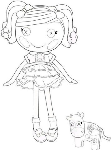 lalaloopsy-coloring-page-colorir-desenho
