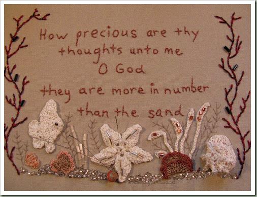 11-10-how-precious