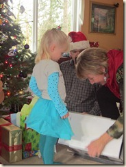 12-25 Christmas 4