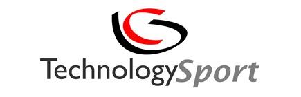 La firma TECHNOLOGY SPORT apuesta por Planeta Pádel Web como nuevo patrocinador.