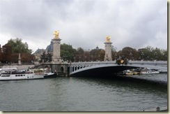 Pont Alexandre III (Small)