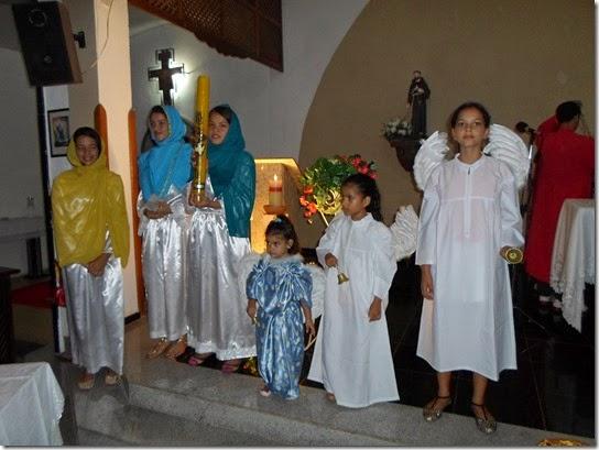 Missa da ressurreição - paróquia do junco (17)