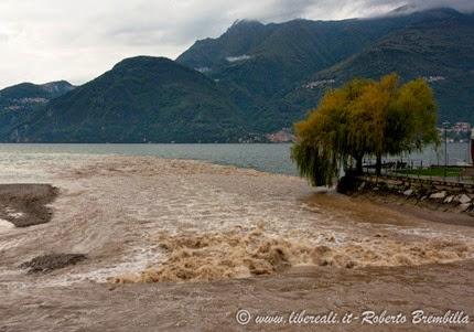 21-Pioverna_Bellano (10)