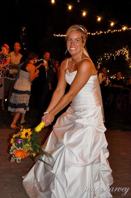 Kristen Wedding-13