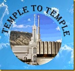 Temple-to-Temple