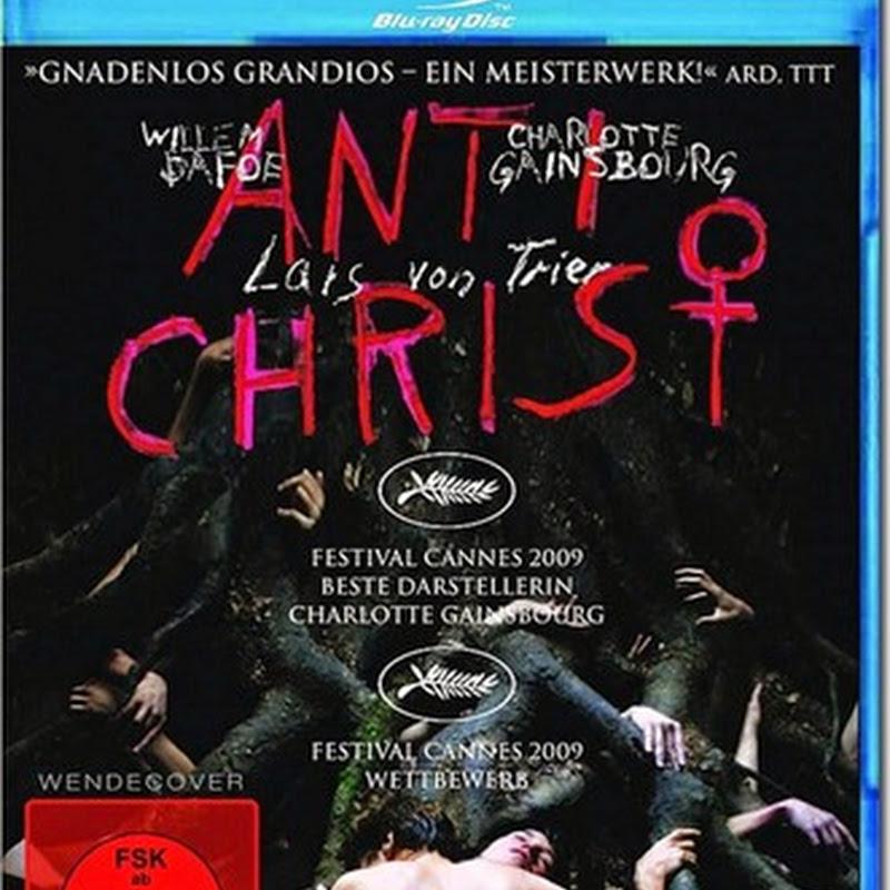 โหลดหนัง TAntichrist [2009] แอนตี้ไครส์ *Unrated Version[พากย์ไทย-Eng]