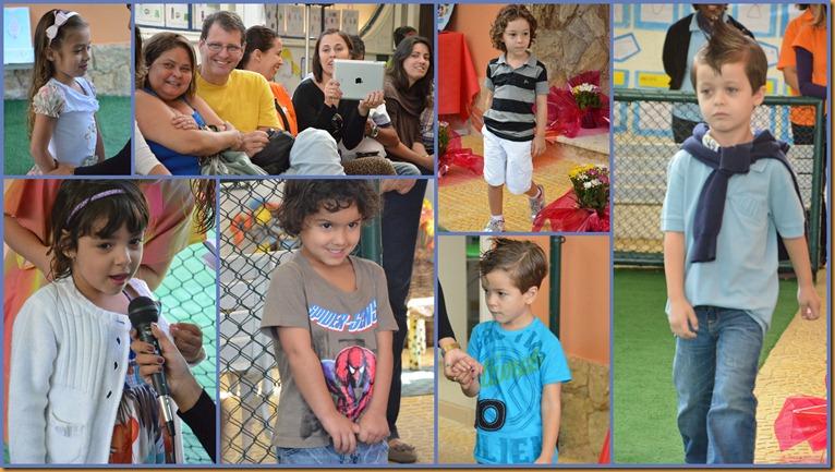 2012_09_28_Desfile_Learning_Fun9