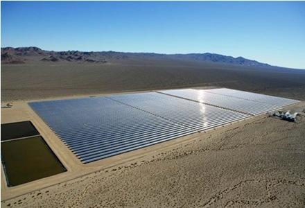 T-Solar-planta-solar