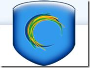 Hotspot Shield per navigare internet anonimo e in sicurezza